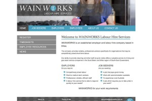 Wainworks