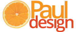 Paul Design | Graphic Design, Ipswich, Queensland