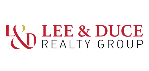 Lee & Duce Realty Group