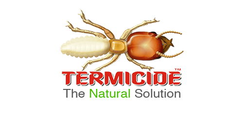 Termicide